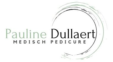 Pauline Dullaert